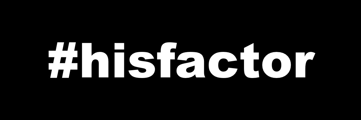 About HISfactor.com