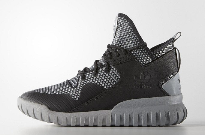 Adidas Originals Tubular X Trainers Photo
