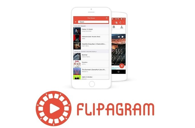 Flipagram Photo