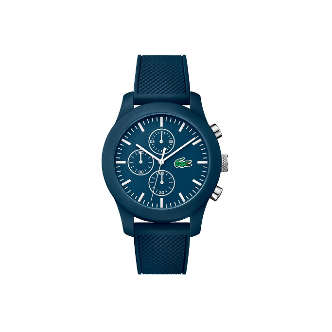 Lacoste 12.12 Chronograph Watch Photo