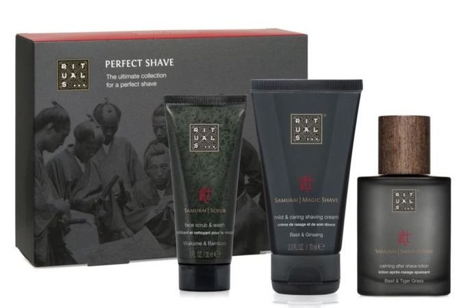 Rituals-Samurai-Collection-For-Men