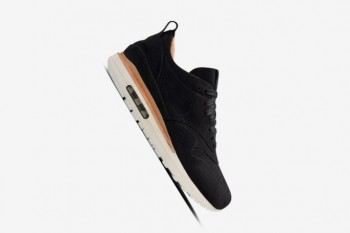 NikeLab-Air-Max-1-Royal-Mens-Trainers