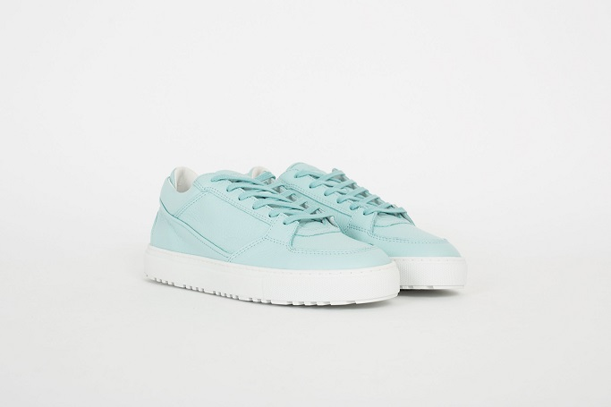 ETQ-Amsterdam-Low-3-Aqua-Trainers
